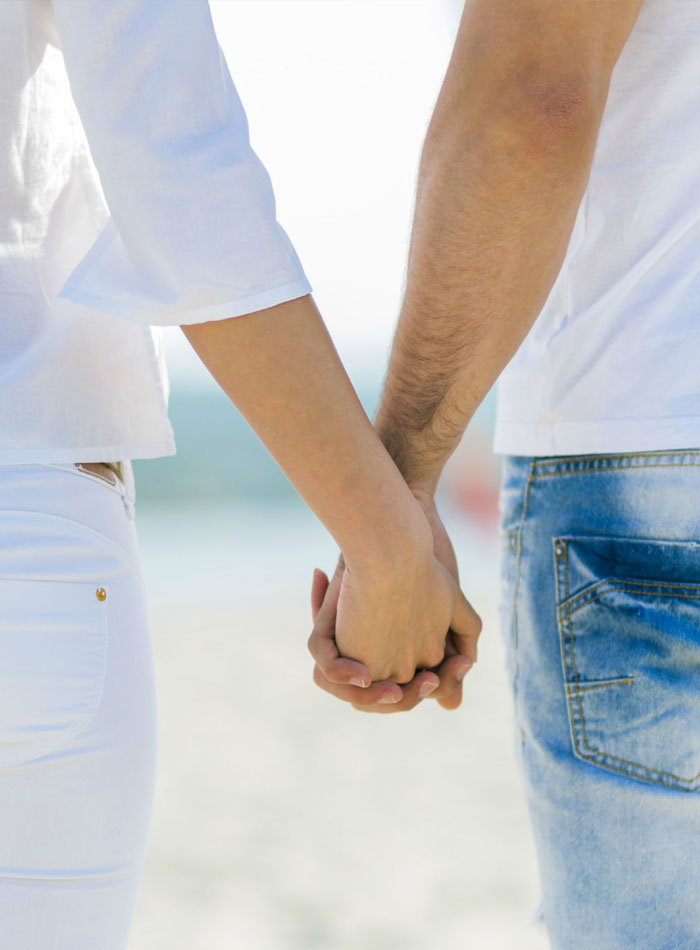 Warner Robins Couples Counseling